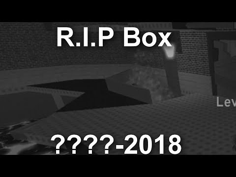 Roblox Flood Escape 2 Updates as of 1 19 2018