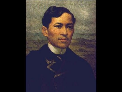Life, Leadership, and Legacy of Dr. Jose Rizal - Documentary