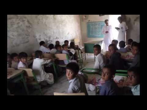 با من به چابهار بياييد  Come with me to the heart of poverty in Chabahar