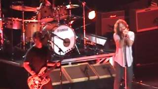 Pearl Jam- Fortunate Son (Las Vegas 2006)