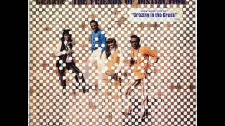 The Friends Of Distinction - Baby I Could Be So Good At Loving You