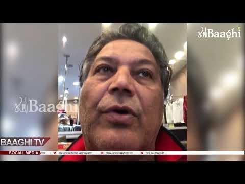 Sajid Mehmood Bhatti Youtube