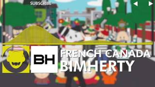 [Big Room or Acid House] - BimHerty - French Canada [Free Download]