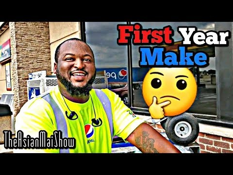 Pepsi Truck Driver | Expectation Vs Reality | TheAsianMaiShow