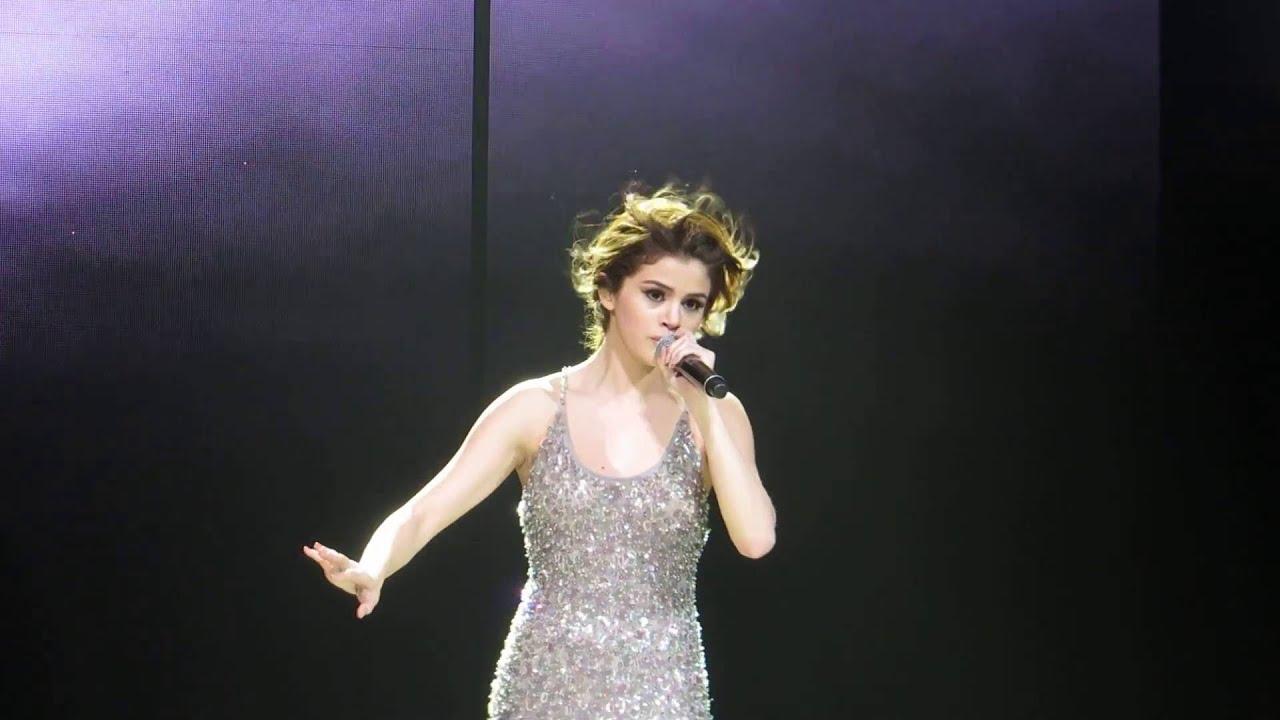 Скачивай и слушай selena gomez feel me на muzik-zone.ru! Selena...