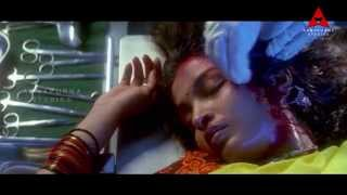 ChandraLekha Movie Sentiment Scenes - Nagarjuna, Ramya Krishnan, Isha Koppikar