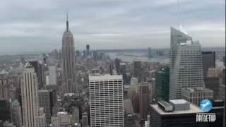 Америка от Чайника. New York(Подписывайтесь на наши видео http://youtube.com/PEGASVIDEO Зарисовки Америки через призму восприятия Дяди Толи Баклажан..., 2012-02-01T09:22:08.000Z)