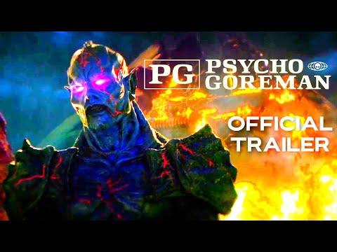 psycho-goreman-|-official-final-trailer-|-2021-|-horror-comedy