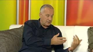 Kontakt emisija -Igmanska Inicijativa- Tv Vijesti-drugi dio
