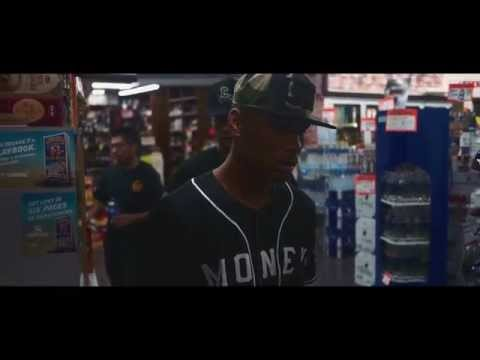 """CS & Tee Cambo - """"What If"""" Feat. V8 & TRIBES (Official Music Video)"""