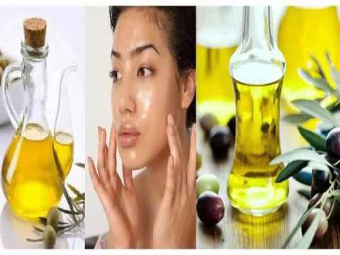Remedios caseros para limpiar la cara con aceite y miel - Productos para limpiar tapizados ...