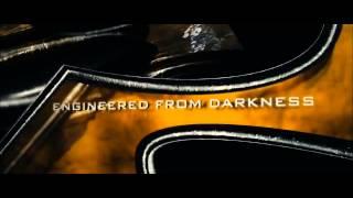 Хитмэн (2007) трейлер