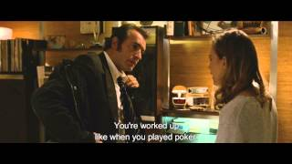 The Connection / La French (2014) - Trailer English Subs