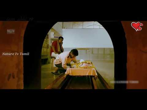 Ennai Vitu HD | Tamil Status Video | 2018 Status Video
