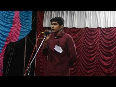 mamangam song hd with karoke