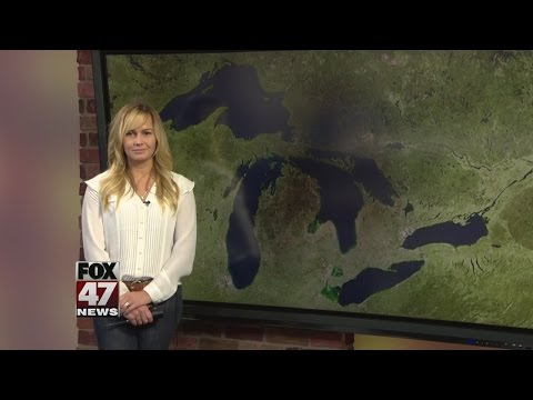How to pronounce names and places in Michigan