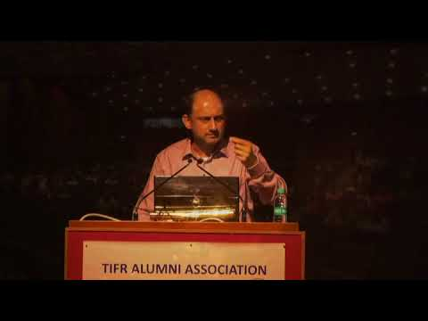 Monetary Transmission in India:Why is it important and why hasn't it worked well?Dr. Viral V Acharya