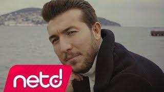 Murat Maytahan - Yarı Kalanım