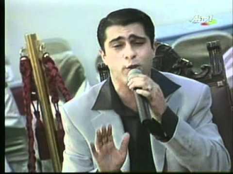 namic azari music