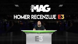 To nejlepší z E3 2019 | REAKCE