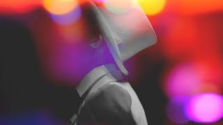 The Midnight - Synthetic (We Are All Astronauts &#39Post-Rock&#39 Vocal Remix) [Silk Music ...