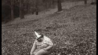 Yann Tiersen - Amélie - Le Moulin