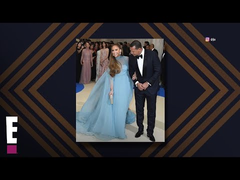 ¡Última Hora! ¿Jennifer López aceptó la propuesta de matrimonio de Alex Rodríguez?