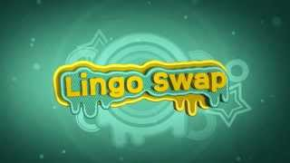 Directions - Lingo Swap - YCTV 1502