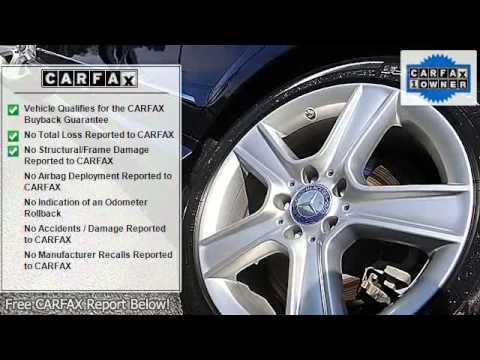 2011 mercedes benz c class atlanta luxury motors for Atlanta luxury motors duluth
