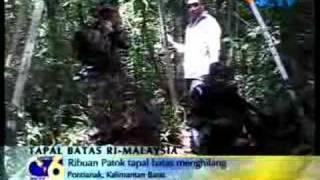 Video Ribuan Patok Tapal Batas Menghilang download MP3, 3GP, MP4, WEBM, AVI, FLV September 2019