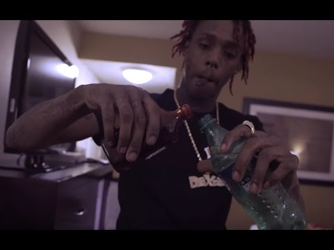 Famous Dex - Checkmate (Official Video)