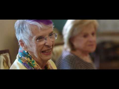 Luxury Senior Living - Elan Collection By Watermark Retirement Communities