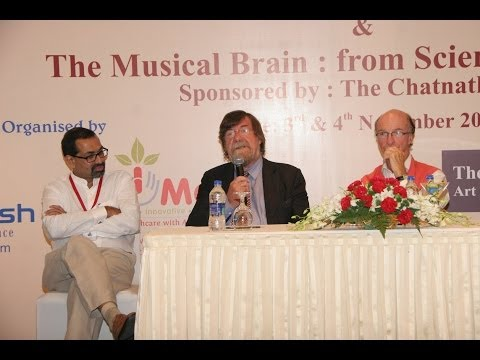 Music as Therapy in Neuropsychiatric Disorders