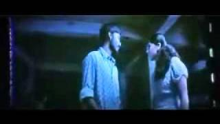 Aadukalam Ayyayo HQ video song- ayyayo nenju alayuthadi 1st on net.flv