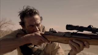 The Walking Dead Season 9 Trailer |  (fan-Made)