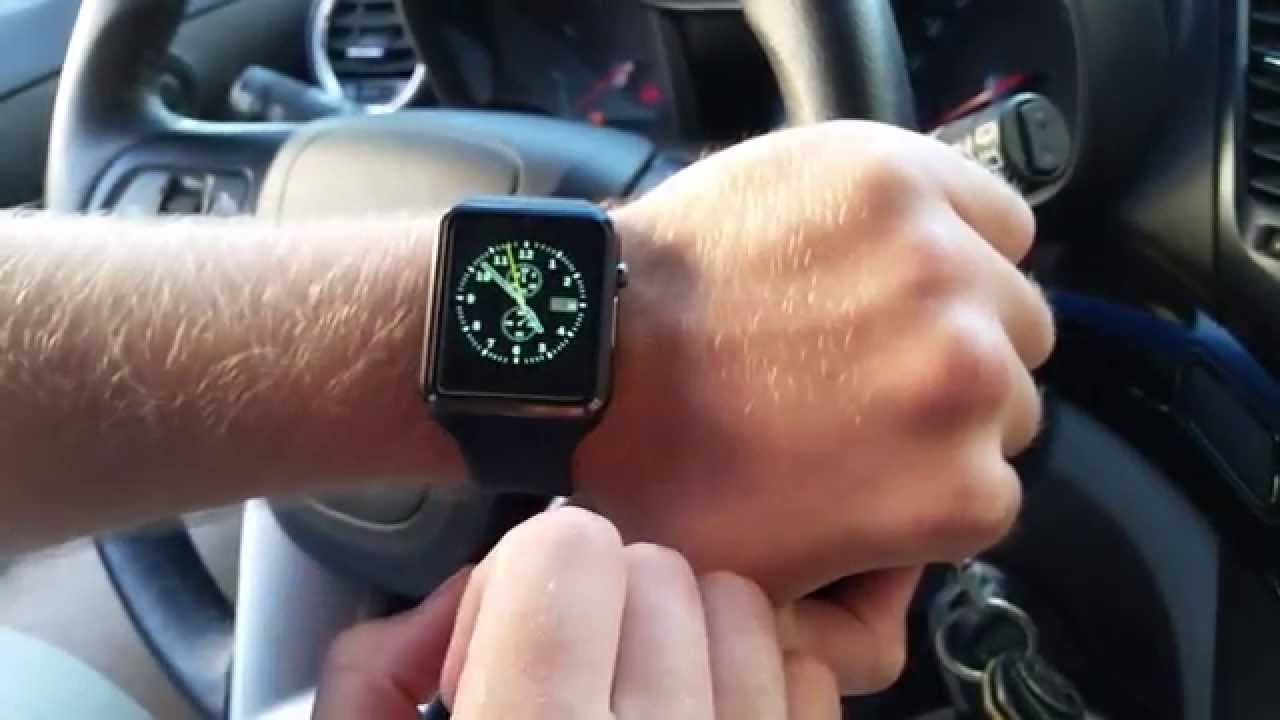 Смарт часы amazfit, weloop, xiaomi купить на xiaomi. Ua с доставкой по киеву, чернигову, прилуках. Умные часы ⌚ сяоми, вилуп, амазфит: отзывы,