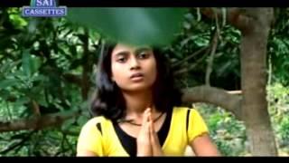 Kaise Ke Kari - Devi Bhajan | Latest Mata Ki Bhetein 2015 - Bhojpuri Devi Geet
