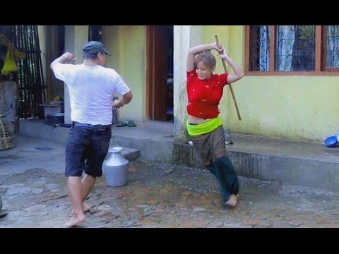 Sal Ko Pat - Tshiring Lama (Comedy Video Song) | New Nepali Lok Pop Song 2017