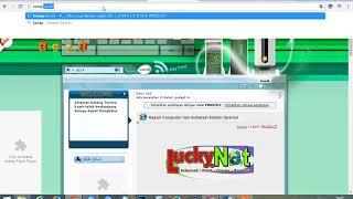 Blok Situs PORNO javhihi dll