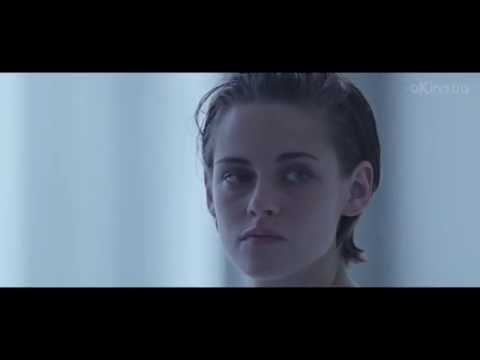 Фильм Топ-модель (2016) смотреть онлайн бесплатно в