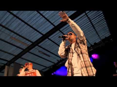 Alpha & Omega - Chilli Mari Mano Dio Promo Video.mp4