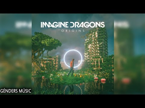 Imagine Dragons Natural Mp3
