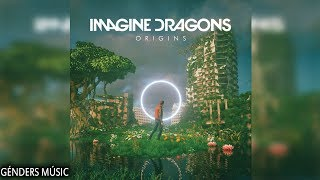 Baixar Imagine Dragons Natural