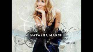 Natasha Marsh Ai Giochi Addio