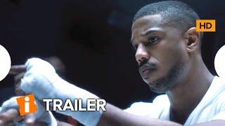 Creed II | Trailer Legendado