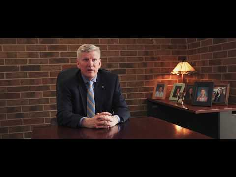 Shannon Law Group, P.C. | Chicago Personal Injury Lawyers