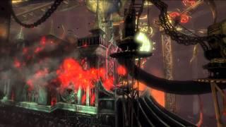 Скачать Alice Madness Returns Trailer De Lanzamiento HD