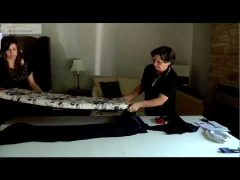 headboardcraft™-upholstered-headboard-kits-howto-part-2