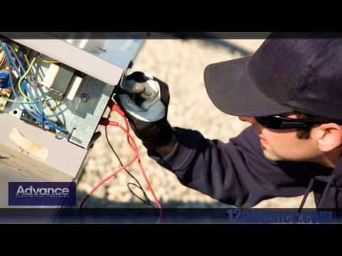 Advance Electrical Training | Electrical Exam Preparation