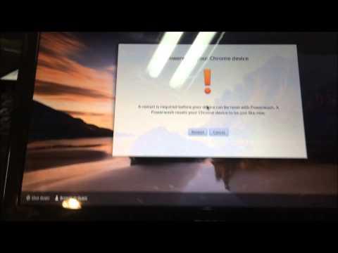 how-to-reset-restore-powerwash-acer-google-chromebook-fix-laptop